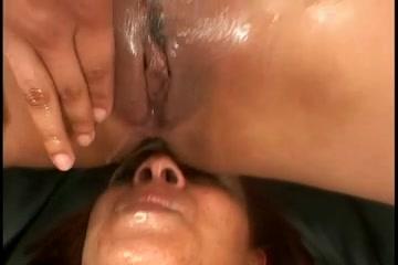 Fucked Pregnant lesbiam porns