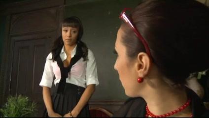 Girl nuked sexul brasil