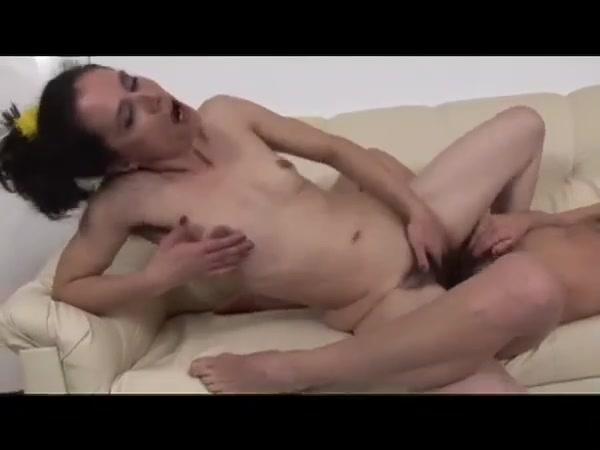 Fuckd fuckd movie Lesbiab