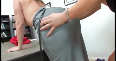 Lesbian making out sexy