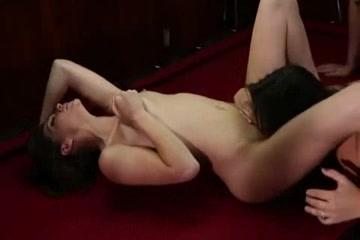 Sluty fuckd lesbea Schoolgirl