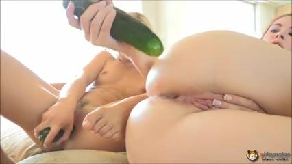 Ebony xxx ass Big