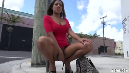 masturbation in public How to do french kiss video