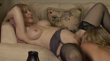 Nina Hartley And Nicole Ray Tedd florendo wife sexual dysfunction
