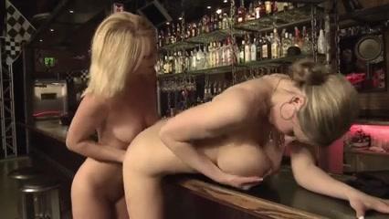 X girl video hot