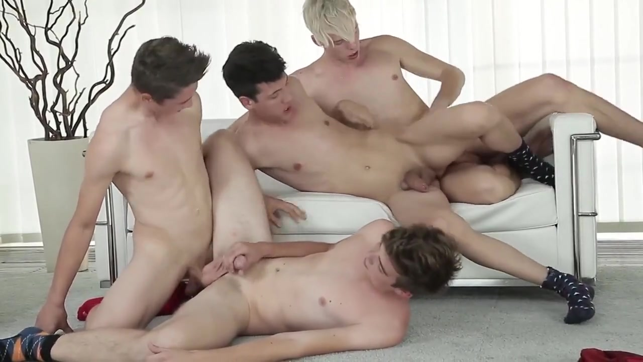 Gay Porn ( New Venyveras ) 6 Whos hookup on dancing with the stars