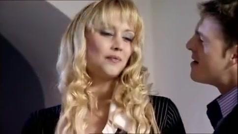 Amazing pornstars Veronica Da Souza and Claudia Rossi in fabulous brunette, small tits porn movie Erotic comic book nudes
