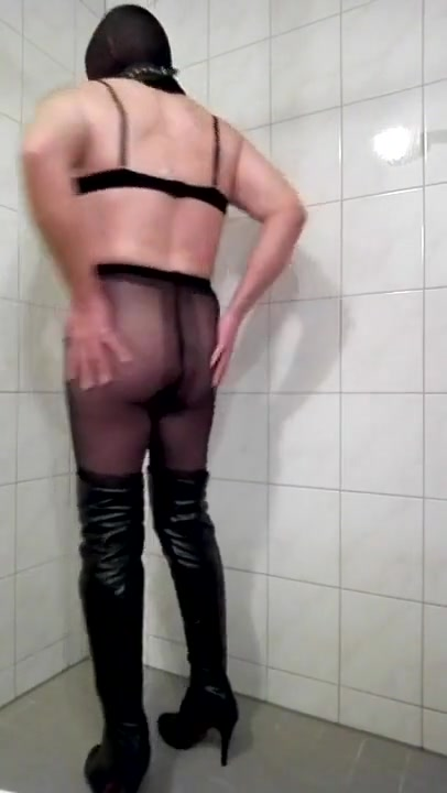 DWT Janina Gratis lesbie porno filmpje