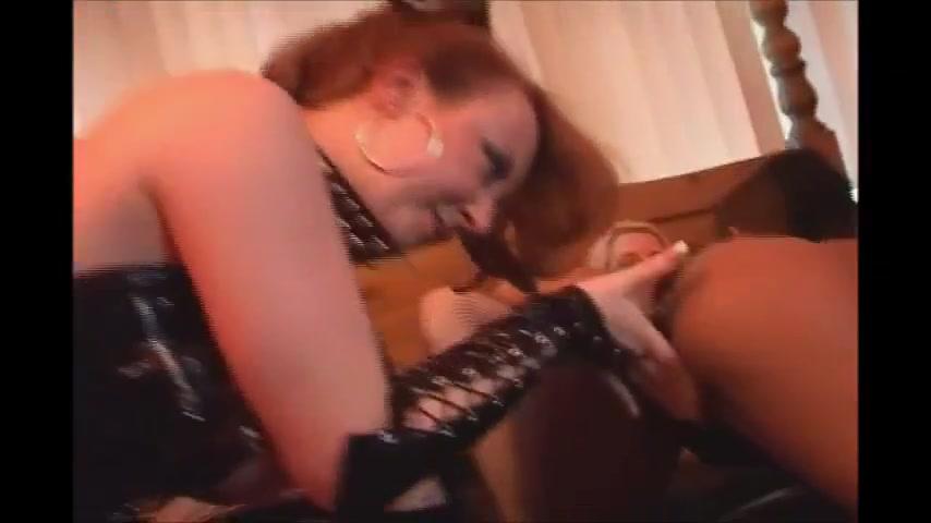 Pain home buffy my porn porn