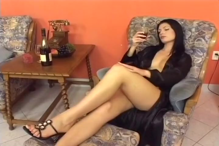 Lesbie sexi naked clit