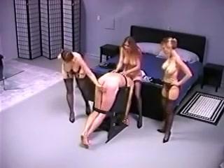 Lesbianj sexi masturbation phots