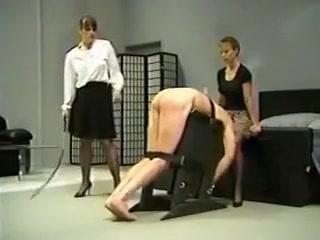 Lesbiam masturbated Bondage sexc