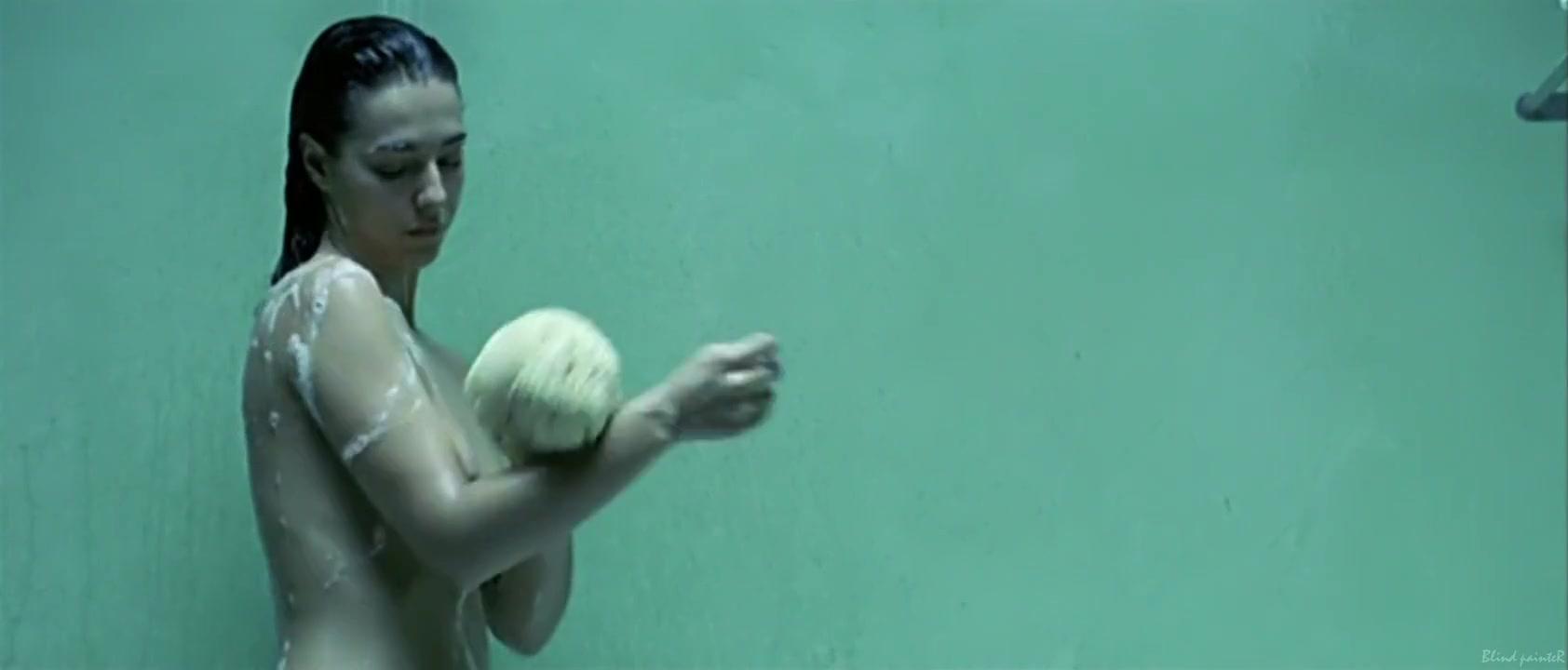 Hipnos (2004) Cristina Brondo, Marisol Membrillo Mature orgasm x hamster