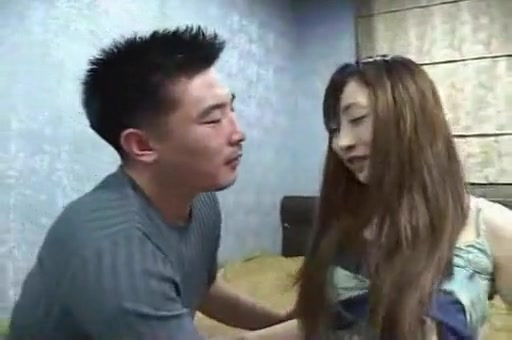 amateur Korean porn Free amateur golden showers