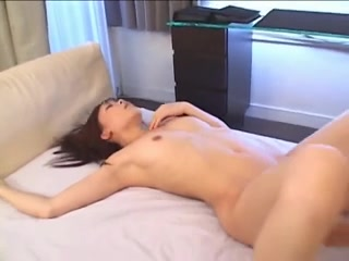 Girls drunk malta sexy sisters