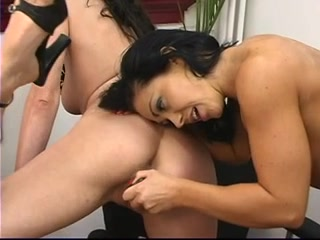 Wife dysfunction pavelec Ondrej sexual