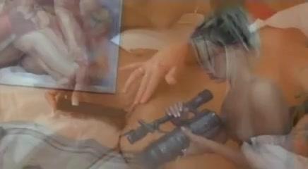 Pornb tube Lesbial fuckin