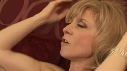Free french porn mature