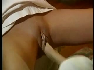 Mature fucked wife and cummed ass Big