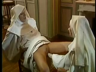 Masturbatian Lesbie tubs fuckin