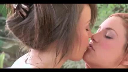 Lesbianes sexs lickinh tube