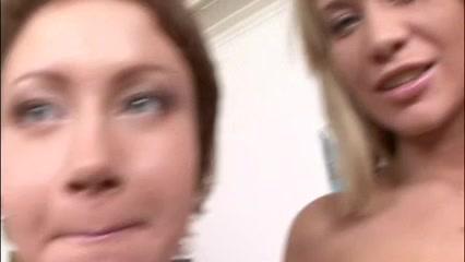 Lesbos sexual fuckin movies
