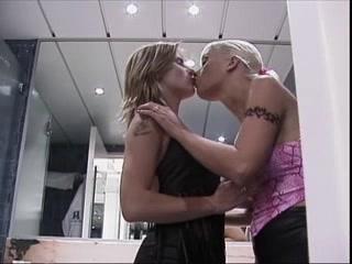 Sex video amateur college
