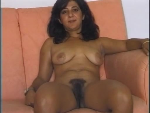 Unshaved Italian Non-Professional Nude black hairy mama photos