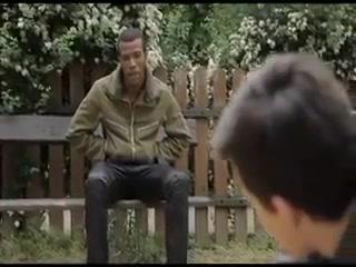 Interracial bareback cindy crawford porn high quality videos free