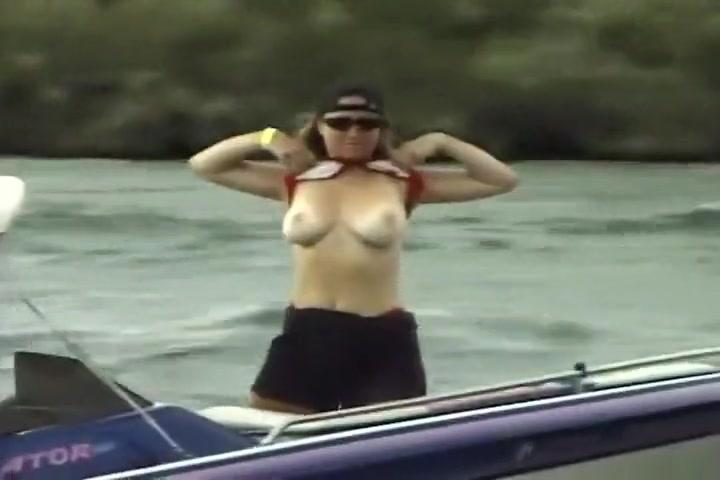 Images Lesbianh porns naked