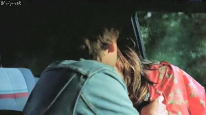 Fathers Affair (2003) - Carice Van Houten Hookers in Dubrovnik