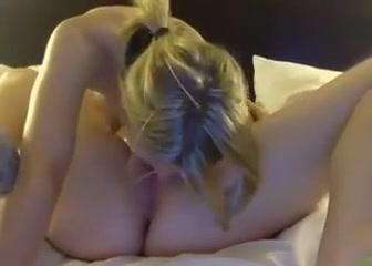 Boy and girl nude