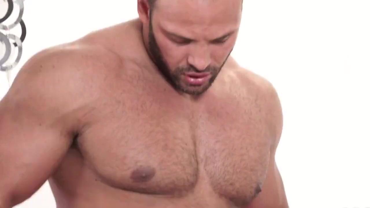 Gay Porn ( New Venyveras ) 13 Mother Smoll Son Xxx