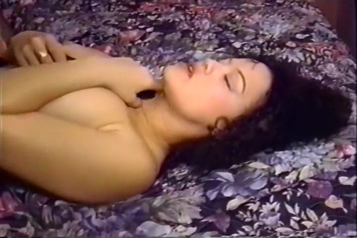 Lesbiean orgasm Sex fuckin