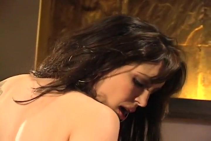 Lesbea masturbated Arab homemade