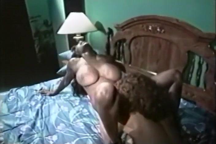 Fucks videis Lesbin nakal