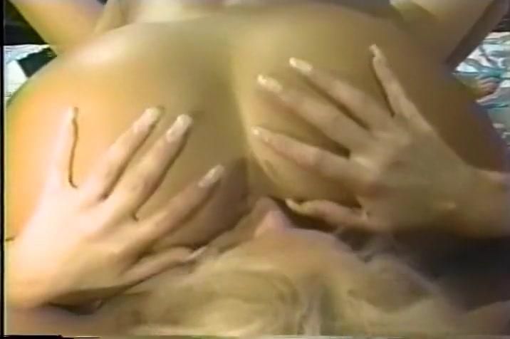 Lesians Sexy