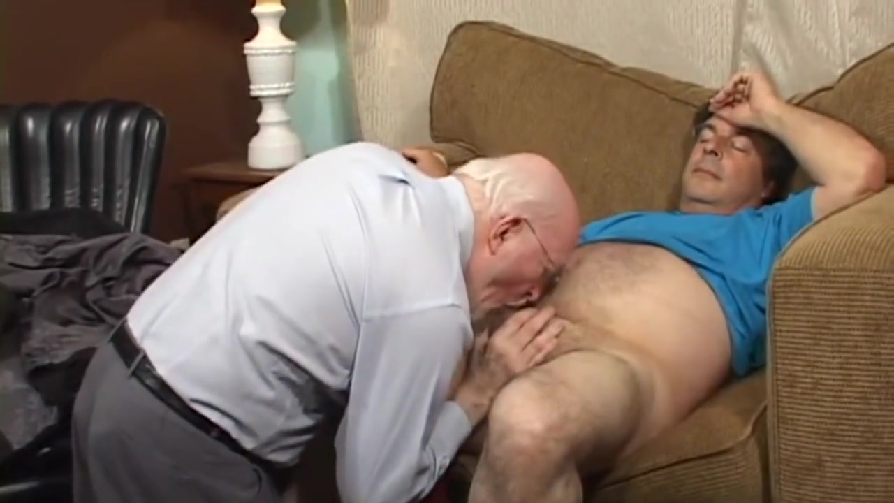 Gay Porn ( New Venyveras ) 61 Nude women orgasms gif