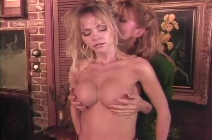Women nude strawberry porn blonde