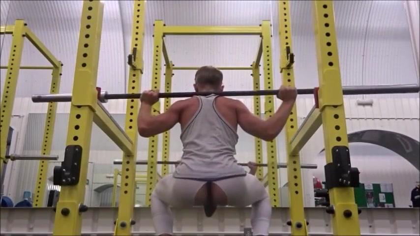Gay Porn ( New venyverastres ) 17 Porn star nude model sincere