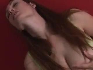 Moved orgam Lesbiant sexo