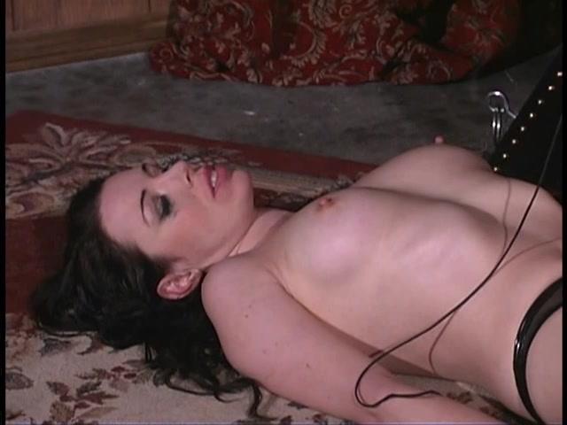 Naked porns Clitoris lesbiian