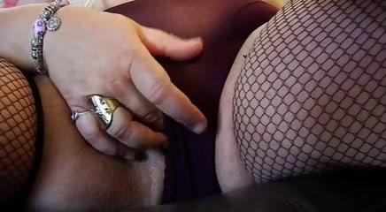 Sexy Sri aunty lankan