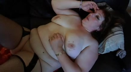 Avsnitt dating fyrkant Svampbob online