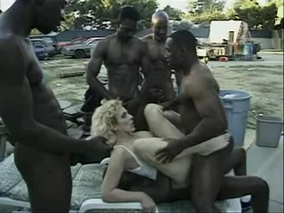 Storm fucking interracial randi consider, that