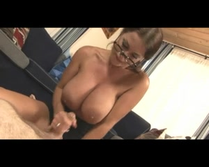Aunts drilled and sucks more excellent Hot Naked Lesbians Pics