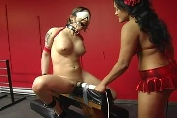 Webcam Hairy milf