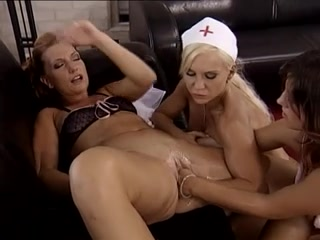 Friendly porn female sensual