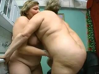 97233 freewebcams women nude