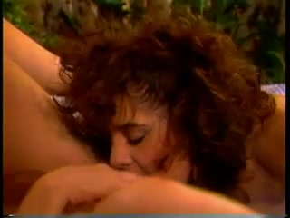 Orgasm sexes Matured lesbos